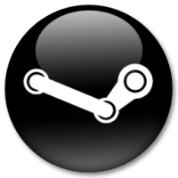 SteamOS 2.87 Free Download
