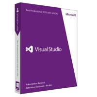 Visual Studio Premium 2013 Free Download
