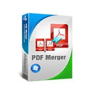 4Videosoft PDF Merger 3.0 Free Download