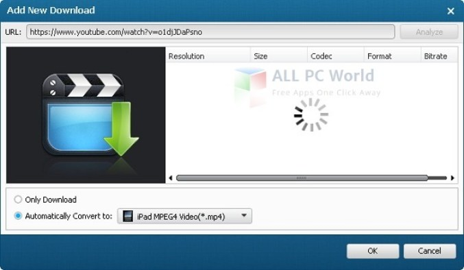 4Videosoft Video Downloader Review