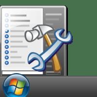7+ Taskbar Tweaker Free Download