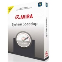 Avira System SpeedUp 3.1 Free Download