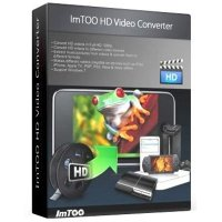 Download ImTOO HD Video Converter Free