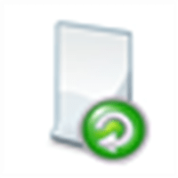 Download Puran File Recovery v1.2.1 Free