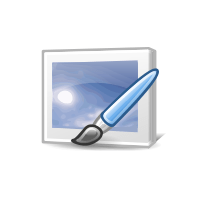 Download SunlitGreen Photo Editor Free