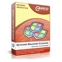 EMCO Network Malware Cleaner 6.3 Free Download