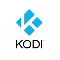 Kodi Ultimate Addon Pack 2.7.6 Free Download