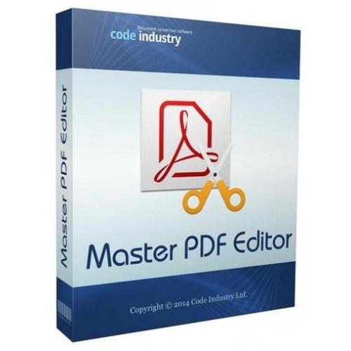 pdf editor setup free download