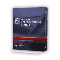 Red Hat Enterprise Linux 6.4 Free Download