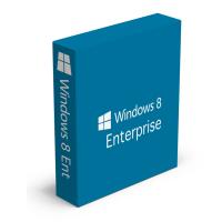 Windows 8 Enterprise RTM Build 9200 Free Download