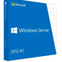Windows Server 2012 R2 Build 9600 Free Download