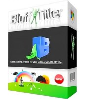 BluffTitler 13.1.0.2 Free Download