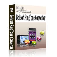 Download Boilsoft RingTone Converter Free