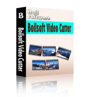 Download Boilsoft Video Cutter Free