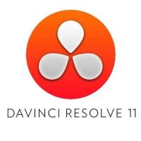 Download Davinci Resolve 11 Free