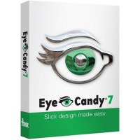 Download Eye Candy 7.1.0.1192 Free