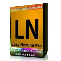Download Lazy Nezumi Pro Free