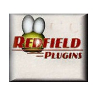 Download Redfield Plugins Collection Free
