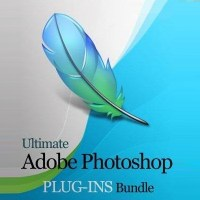 Ultimate Adobe Photoshop Plugins Bundle 2016 Free Download