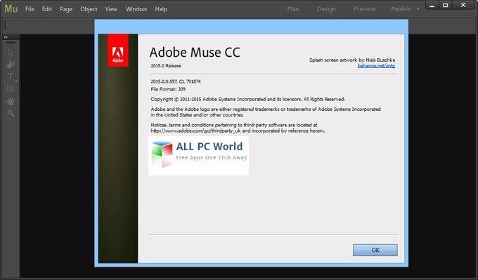 Adobe Muse Cc 2015 Serial Key - dwfirearms
