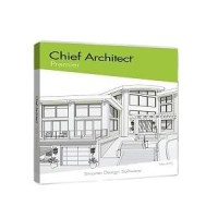 Chief Architect Premier X8 Free Download