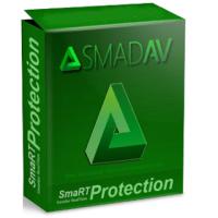 Download SmadAV Pro 10.9 2016 Free