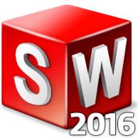 Download SolidWorks Advance Training 2016 Free
