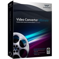 Download Wondershare Video Converter Ultimate 8.7.0.5 Free