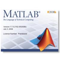 MATLAB 8 Free Download