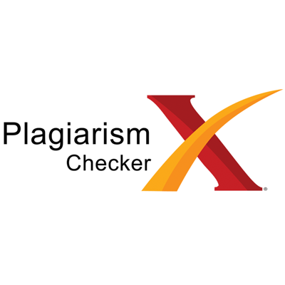 Plagiarism Checker X 2017 Free Download