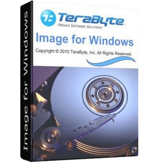 Image for Windows 3.15