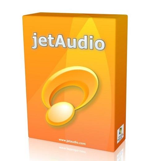 Cowon jetAudio v8.1.5.10314 Plus VX Free Download