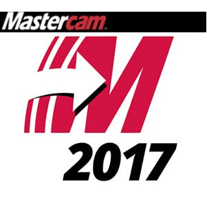 Mastercam 2017 demo free download | Mastercam 2017 Demo  2019-03-11