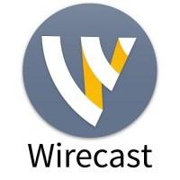 Telestream Wirecast Pro 7 Free Download