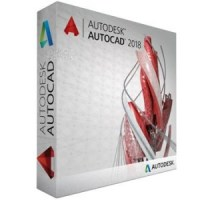 Download AutoCAD 2018 Free