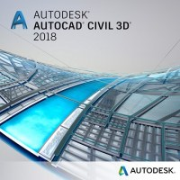 Download AutoCAD Civil 2018 Free