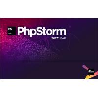 Download JetBrains PhpStorm 2017 Free