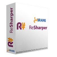 Download JetBrains ReSharper Ultimate 2017 Free