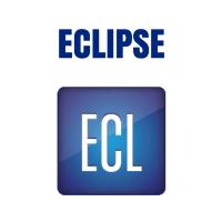 Schlumberger Eclipse Simulation with tutorials Free Download
