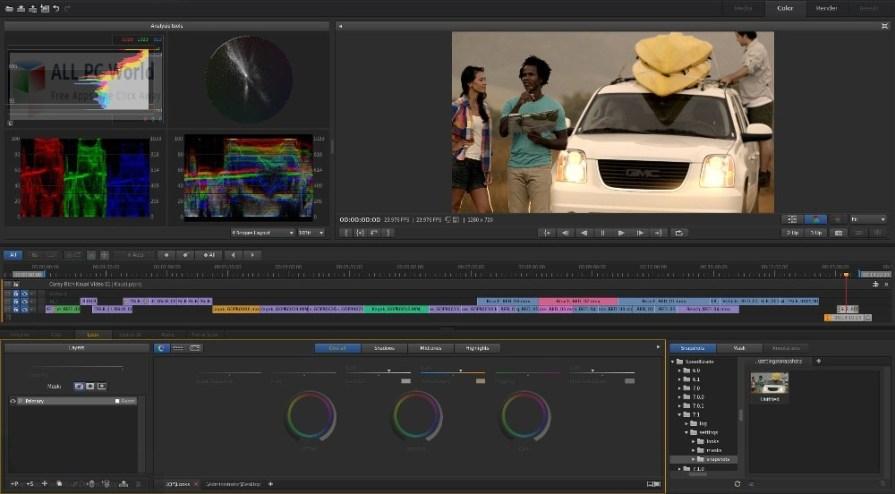 Adobe Prelude CC 2017 Review
