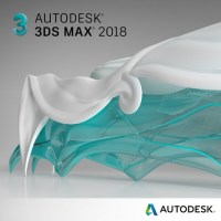 Autodesk 3DS MAX Interactive 2018 Free Download