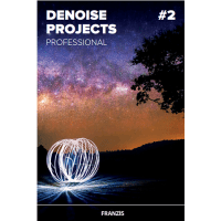 DENOISE Projects Professional 2 Free Download