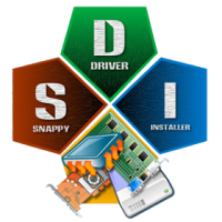 Snappy Driver Installer SDI 1.17 R1790 Offline Free Download