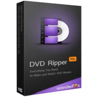 WonderFox DVD Ripper Pro Review Free Download