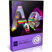 Adobe After Effects CC 2018 v15.0 Free Download