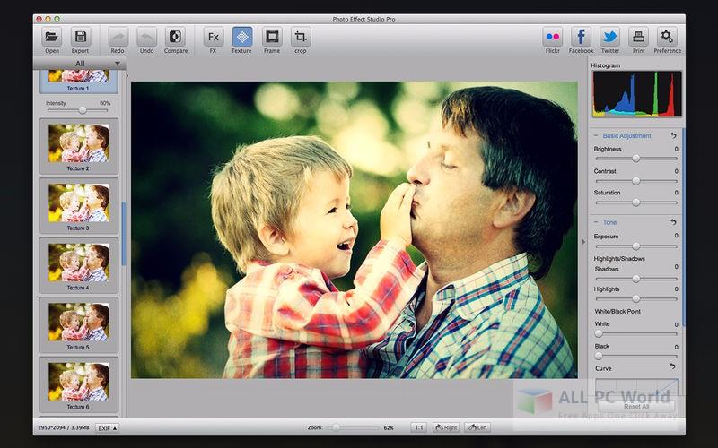 Photo Effect Studio Pro Review