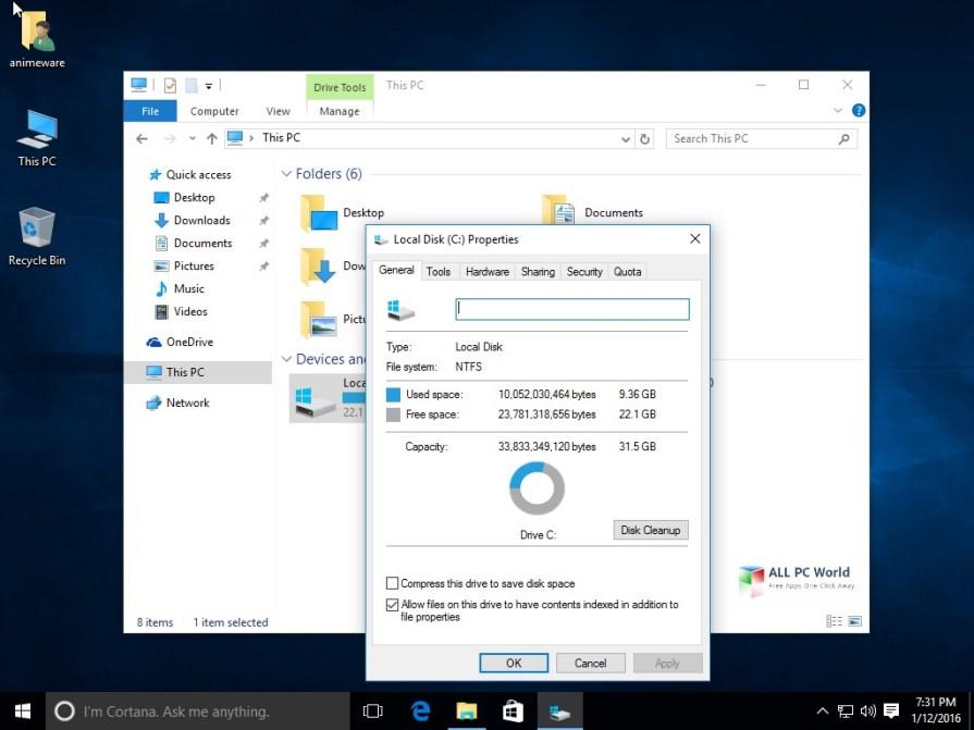 windows  lite edition      pc world