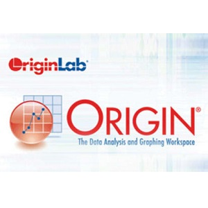 Origin Pro 8.0 Free Download