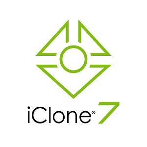 Iclone 3dxchange 4 Pro Download - priorityliving