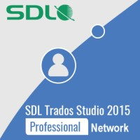SDL Trados Studio Professional 2015 Free Download